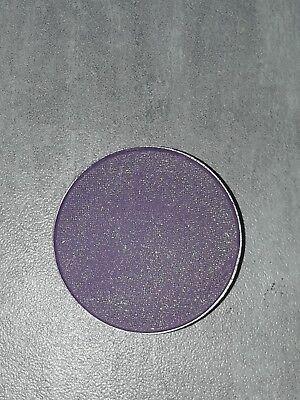 Mac Eyeshadow Refill Creme de Violet ()