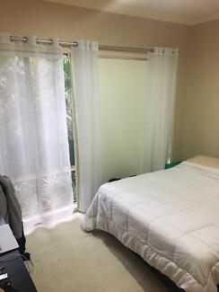 Room available Robina $180 per week
