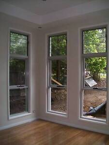 Windows, Doors, Security Screens,Flyscreens, Double Glazing etc Gosford Gosford Area Preview