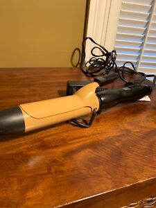 Chi 2 inch curling iron