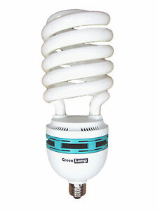 Energy-saving-CFL-Light-bulb-2700k-5500k-6400k-Warm-Photography-Daylight-SAD