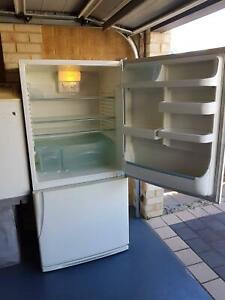 fridge /freezer Yanchep Wanneroo Area Preview