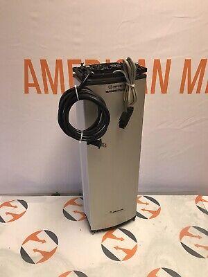 Skf Actuation System Telescopic Lift Pillar Column Txg Series Txg40-005000-40000