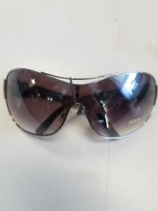 9c0d169039 nys collection sunglasses  5056  silver