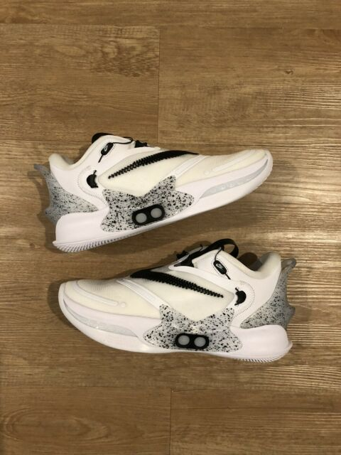 Nike Adapt Bb 2 0 Oreo Australia Charger Men S Shoes Gumtree Australia Brisbane North West Ferny Hills 1255064800