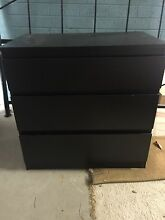 IKEA drawers Yowie Bay Sutherland Area Preview