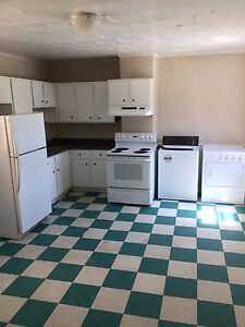 Large 2 bedroom , great location