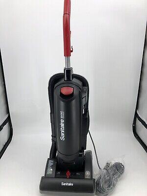 Sc5713b Upright Vacuum