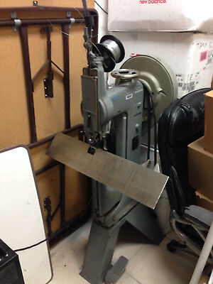 Bostitch Boston Wire Stitcher 7779
