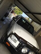 2008 ford ranger XLT offers$ Wanneroo Wanneroo Area Preview