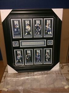 Toronto Maple Leafs collectable