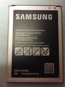 Samsung J1 Replacement Battery