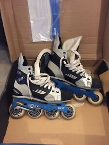 Rollerblades - Mens and Womens