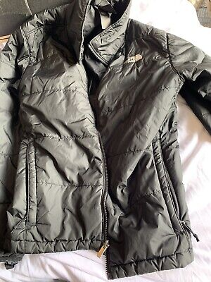 The North Face Jacket Mens Size Small