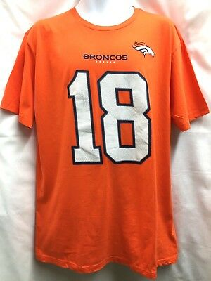 Discount Men Denver Broncos  hot sale