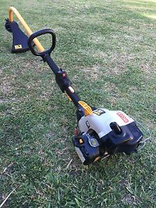 RYOBI 30cc Petrol Whipper Snipper / Line Trimmer Super Reliable Loganholme Logan Area Preview