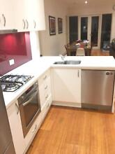 Make us an offer - Second Hand Kitchen - Camberwell Melbourne Camberwell Boroondara Area Preview