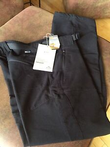 Ladies McKinley Dry Climate Pants -NEW