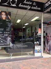 Hair and beauty salon for sale Parramatta Parramatta Area Preview