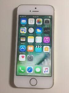 Apple iPhone 5s Telus/Koodo 16 Gb