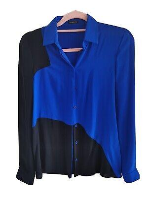 Versace Vintage Shirt size 10