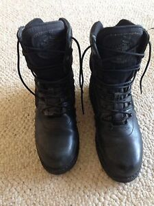 Harley Davidson Ladies motorcycle Boots