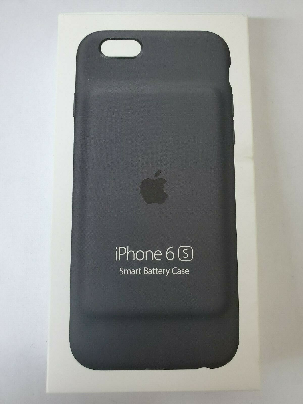Iphone 6s Battery Case 6 Trianium Atomic S For Sale Online Ebay
