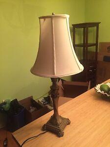 Jolies lampes de salon