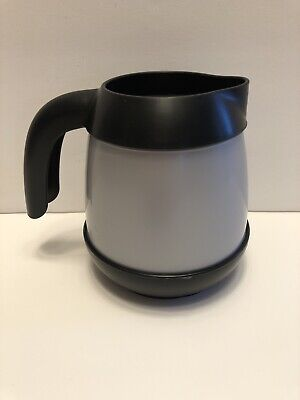 STEP2  Play Kitchen Interactive Toy COFFEE POT Replacement Part