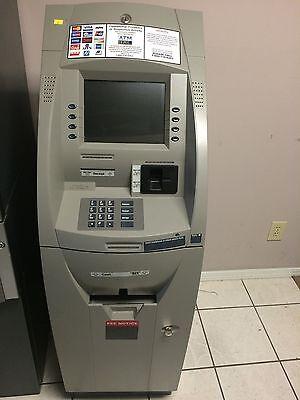 Triton Rl5000 Atm Machines