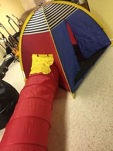 IKEA kids play tent & Ikea Tent | Buy or Sell Toys u0026 Games in Ontario | Kijiji Classifieds