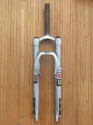 Rock Shox Judy ALLOY Cartridges Englund Total Air Fork Replacement Seal Kit