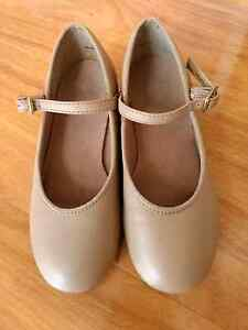 Tap Shoes - size 11.5 Nunawading Whitehorse Area Preview