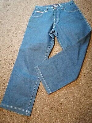 Mens quicksilver jeans XS 31/29