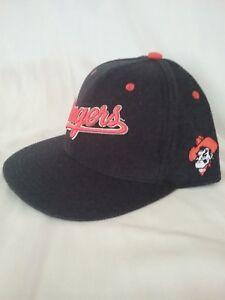 Texas Rangers Oklahoma State University SGA Snapback Limited Promo Cap Hat NEW