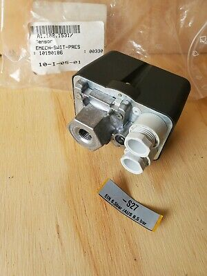 S27 Pressure Switch For Heidelberg Quickmaster Printmaster