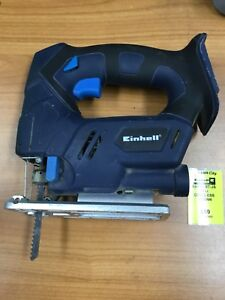 Jigsaw for sale power tools gumtree australia free local classifieds greentooth Gallery