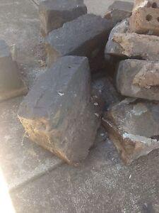 Rocks Melton Melton Area Preview