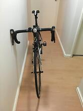 Scott CRI Comp Carbon Frame Road Bike Singleton Singleton Area Preview