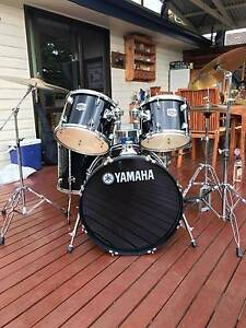Yamaha GIGMAKER - Drums Wantirna South Knox Area Preview