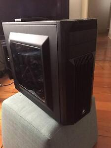 Desktop Rig For Sale Newcastle Newcastle Area Preview