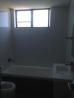 Room for rent in wentworthville