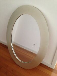 Mirror Kyeemagh Rockdale Area Preview