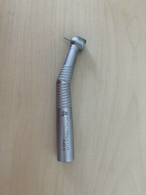 Kavo 646b Powertorque Lux Fiber Optic Push Button Dental Handpiece