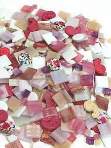 Mosaic Supplies - Bulk (Closing Down Sale!) Airlie Beach Whitsundays Area Preview