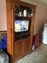 FREE! TV unit  for sale Liverpool Liverpool Area Preview