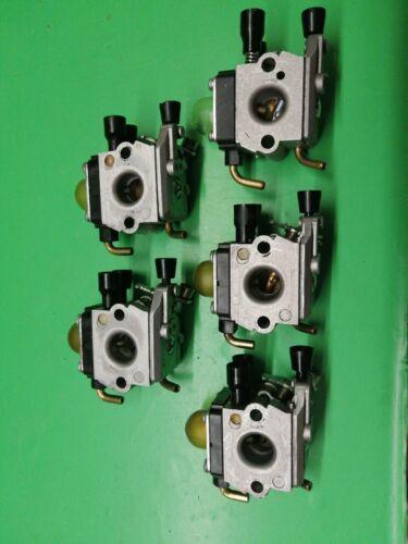 Getriebe Winkelgetriebe passend für Stihl FS 240