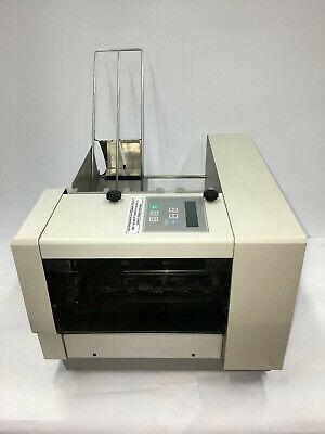 Secap 13k Bryce Bos 13k Addressing Printer Bryce Secap