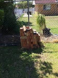 Bricks and Pavers Tingalpa Brisbane South East Preview