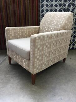 Armchairs - HUGE CLEARANCE Granville Parramatta Area Preview